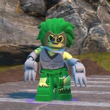 Mad Harriet Lego Batman 0001.jpg