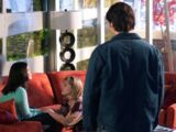 Smallville (TV Series) Episode: Progeny