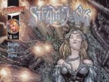 Steampunk Vol 1 4