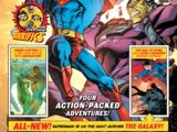 Superman Giant Vol 1 3