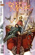 The Books of Magic Vol 2 20