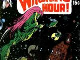 The Witching Hour Vol 1 14