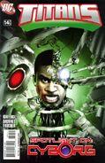Titans Vol 2 14