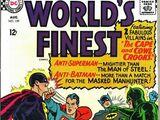 World's Finest Vol 1 159