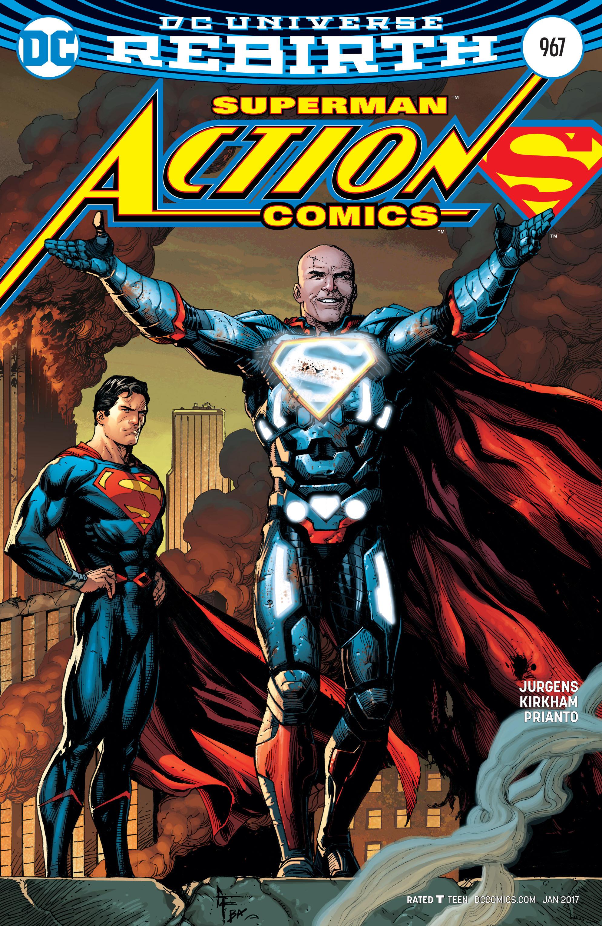 Action Comics Vol 1 967 Variant.jpg