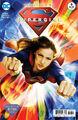 Adventures of Supergirl Vol 1 6