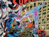 Adventures of Superman Vol 1 466