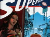 All-Star Superman Vol 1 2