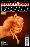 American Virgin Vol 1 3