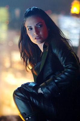 Andrea Rojas (Smallville)