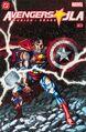 Avengers JLA Vol 1 4