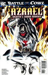 Azrael Death's Dark Knight 1.jpg