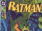 Batman Vol 1 485