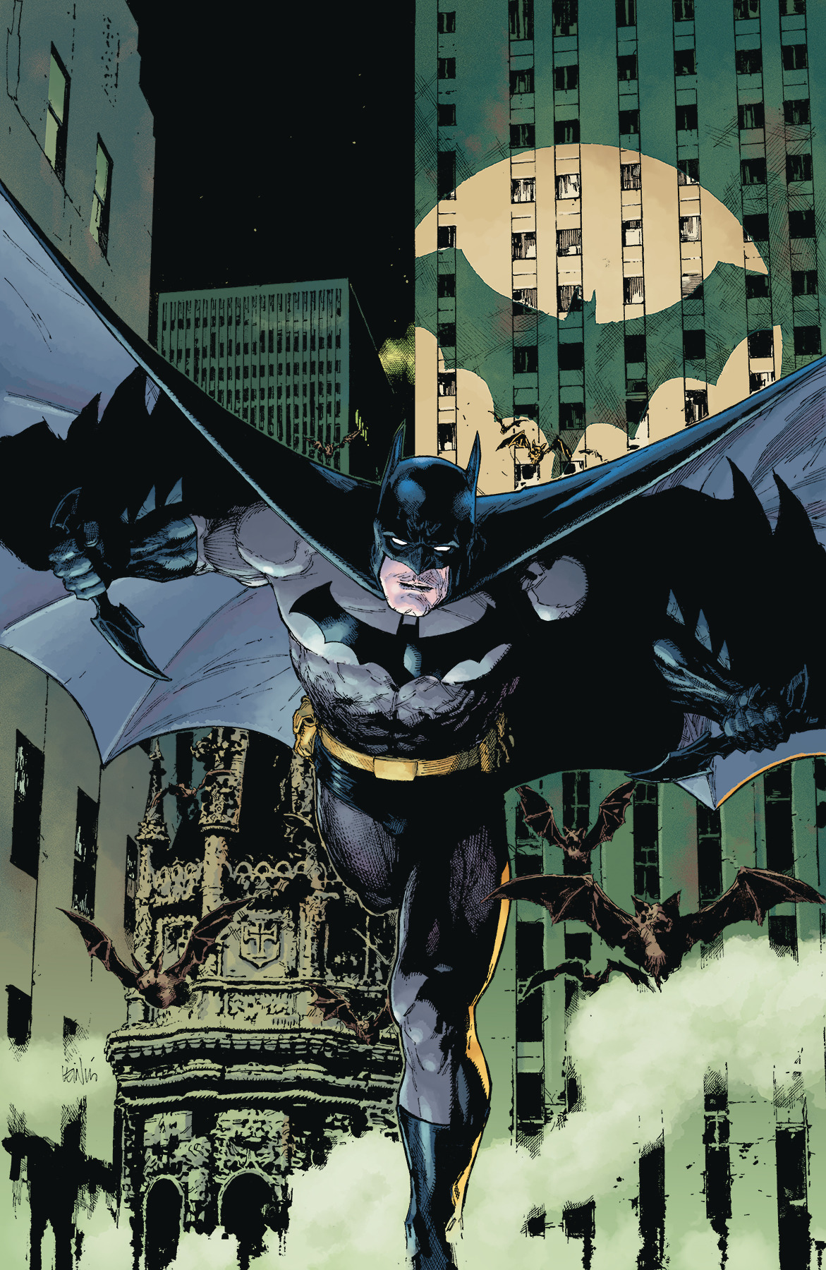 Batman Vol 3 70 Textless Variant.jpg