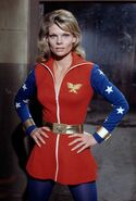 Diana Prince 1974 Movie 001