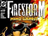 Firestorm Vol 3 13