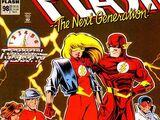 The Flash Vol 2 98