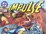 Impulse Vol 1 27