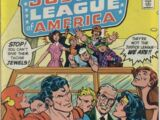 Justice League of America Vol 1 187