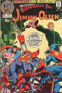 Jimmy Olsen 135