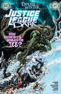 Justice League Dark Vol 2 29