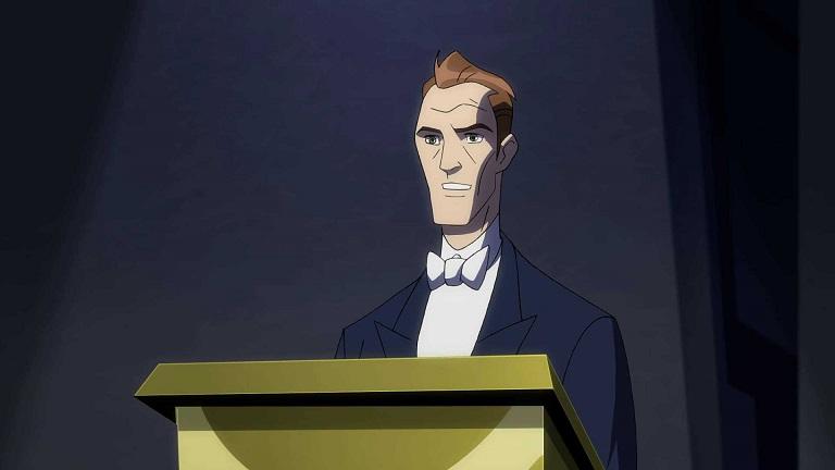 Kirk Langstrom Batman Unlimited 0001.jpg