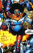 Ladyliberty