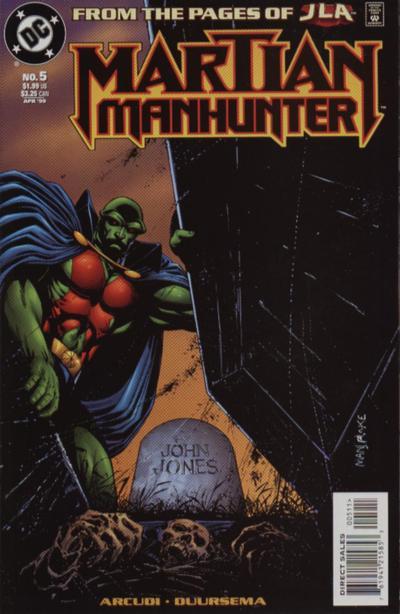 Martian Manhunter v.2 5.jpg