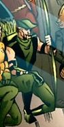 Oliver Queen Earth-51 001