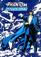 Phantom Stranger 05