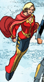Projectra Wind'zzor (Smallville) 001