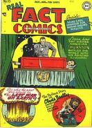 Real Fact Comics Vol 1 15