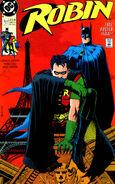 Robin v.1 1