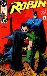 Robin v.1 1.jpg