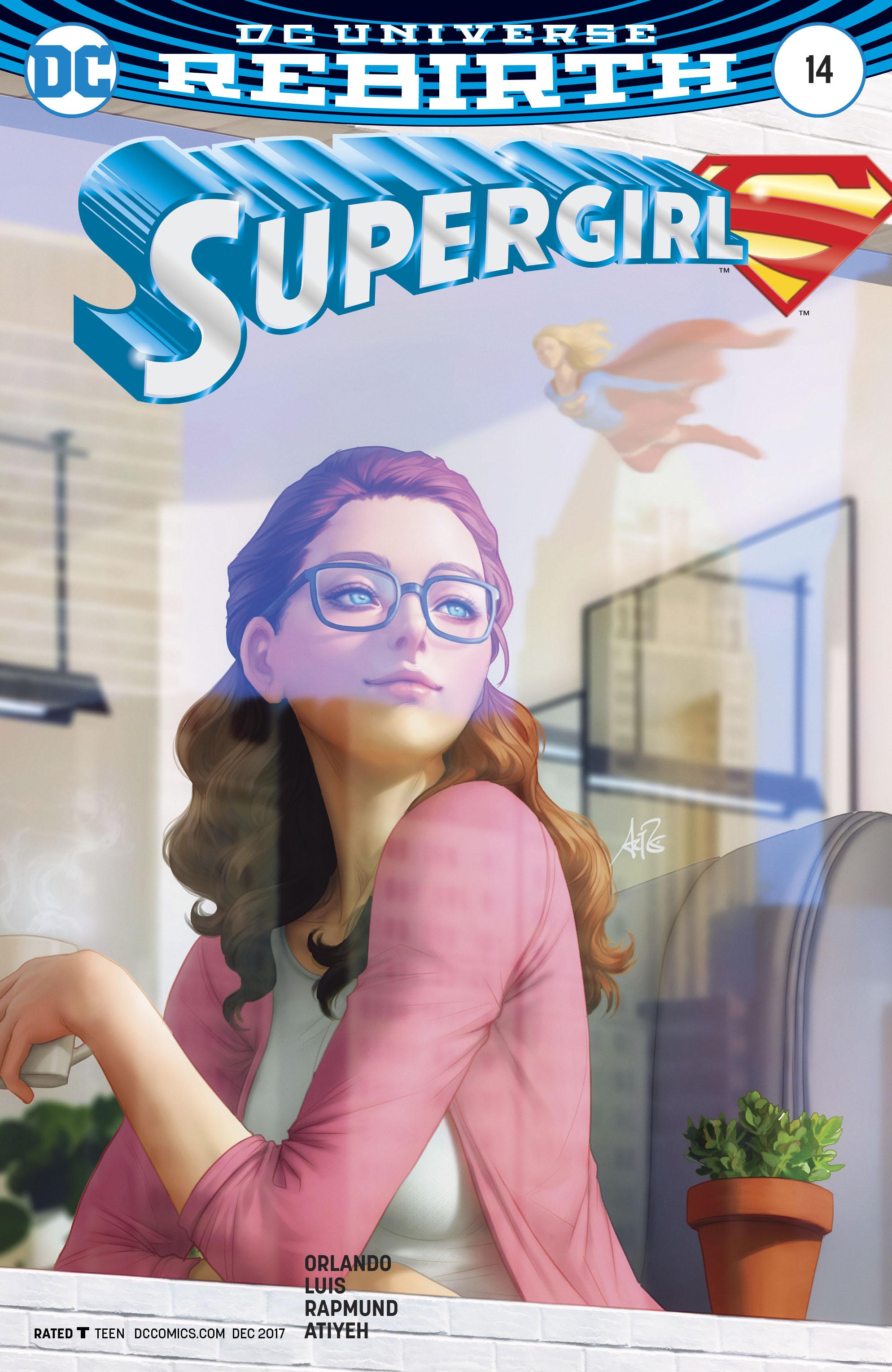 Supergirl Vol 7 14 Variant.jpg