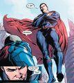 Superman 0195