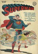 Superman v.1 40