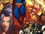 Superman Vol 2 203