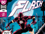 The Flash Vol 1 760