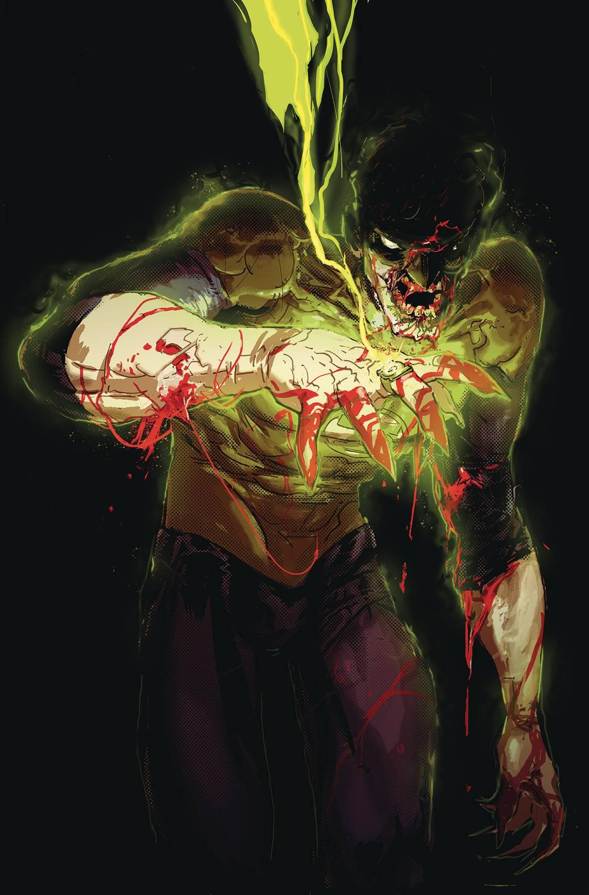 The Green Lantern Vol 1 12 Textless Variant.jpg