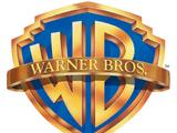 Warner Bros. Entertainment, Inc.