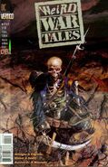 Weird War Tales Vol 2 4