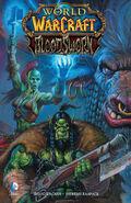 World of Warcraft Bloodsworn