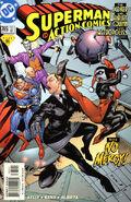 Action Comics Vol 1 765
