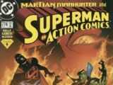 Action Comics Vol 1 774