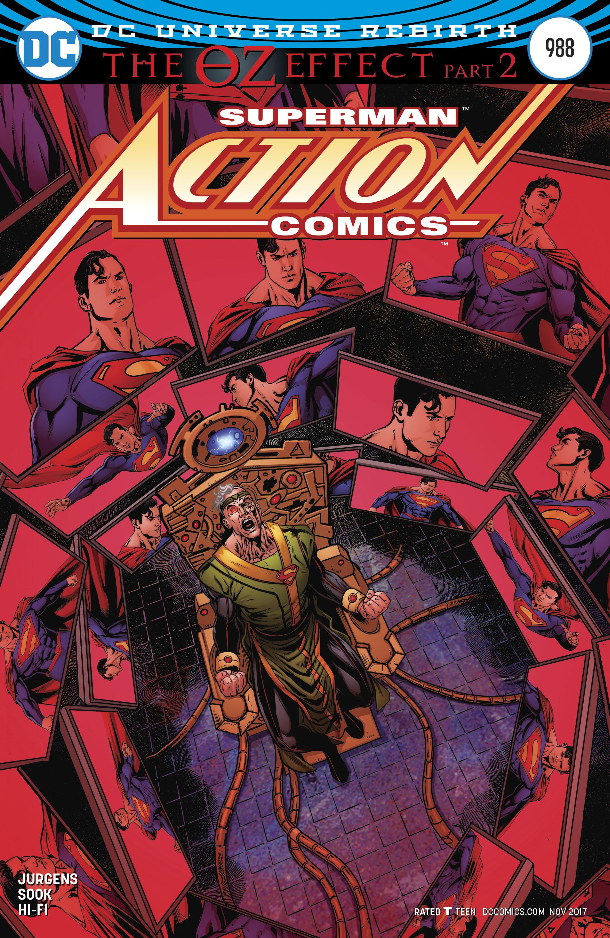 Action Comics Vol 1 988 Variant.jpg