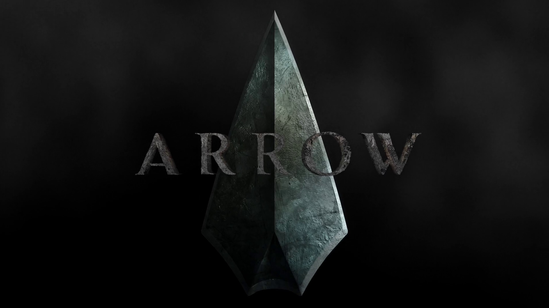 Arrow (TV Series) Episode: Welcome to Hong Kong