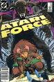 Atari Force Vol 2 14