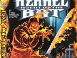 Azrael: Agent of the Bat Vol 1 58