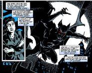 Batman Curse of the Cat-Woman 01